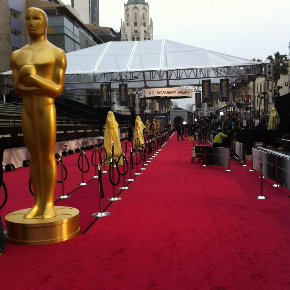 oscars red carpet empty wwwpixsharkcom images