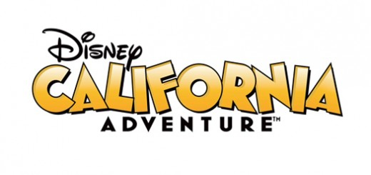 New-Disney-California-Adventure-Logo