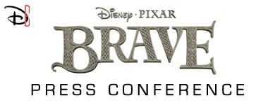 Brave Press Conference Coveritlive Banner Disneyexaminer