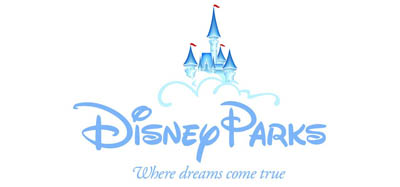 disney world where dreams logo pictures to pin on