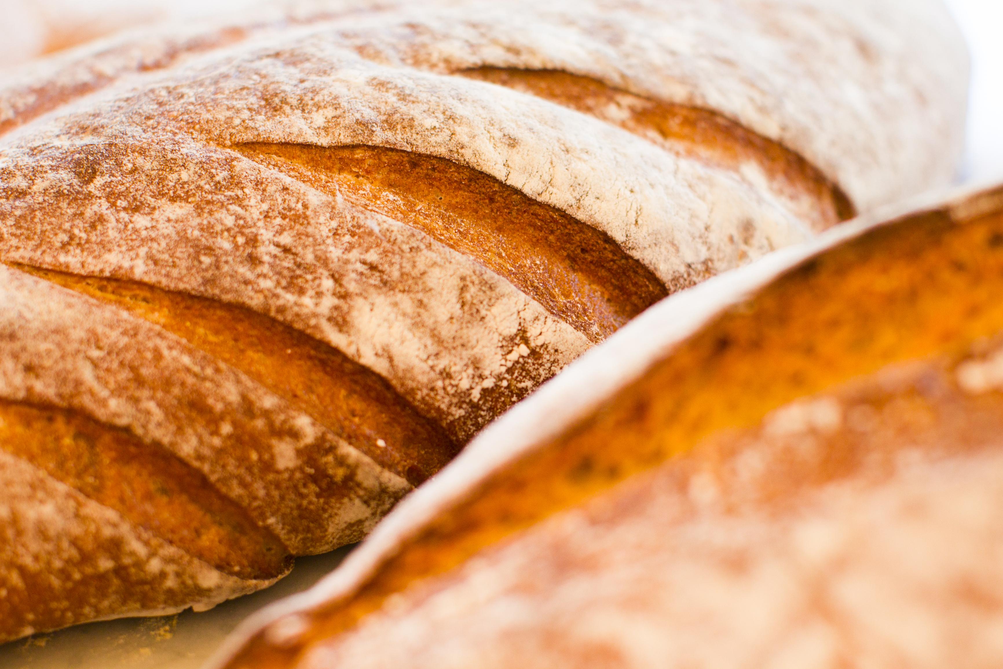 la brea artisan bread