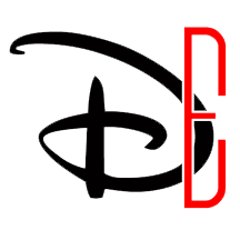 Disneyexaminer Logo No Background 2