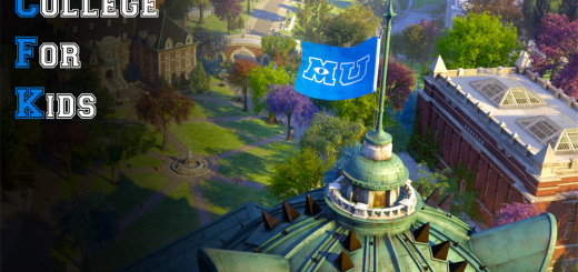 monsters-university-movie-review-banner