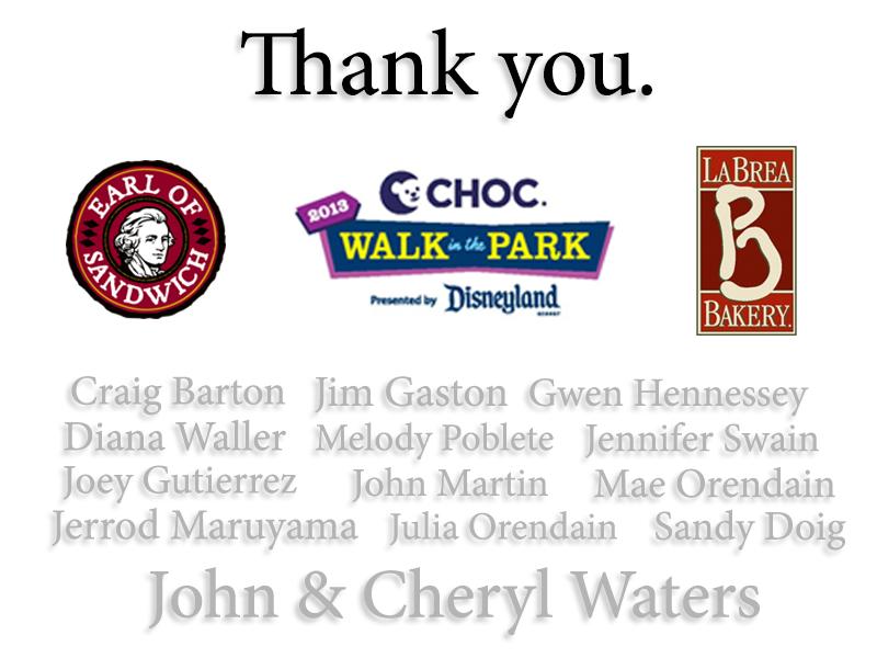 2013-choc-walk-donors