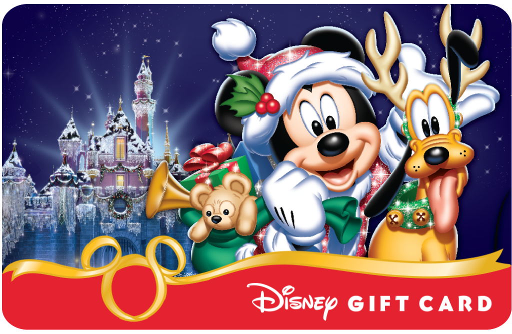 describe your holiday disneyland paris Are you looking at booking a disneyland paris holiday package, we will go through the various meal plans the on-site hotels offer  which i would describe as fine.