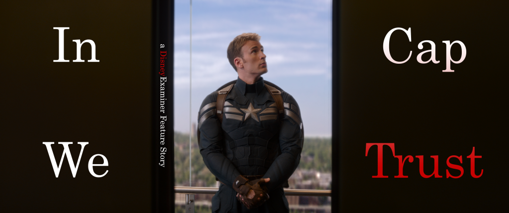 captain-america-2-review-banner
