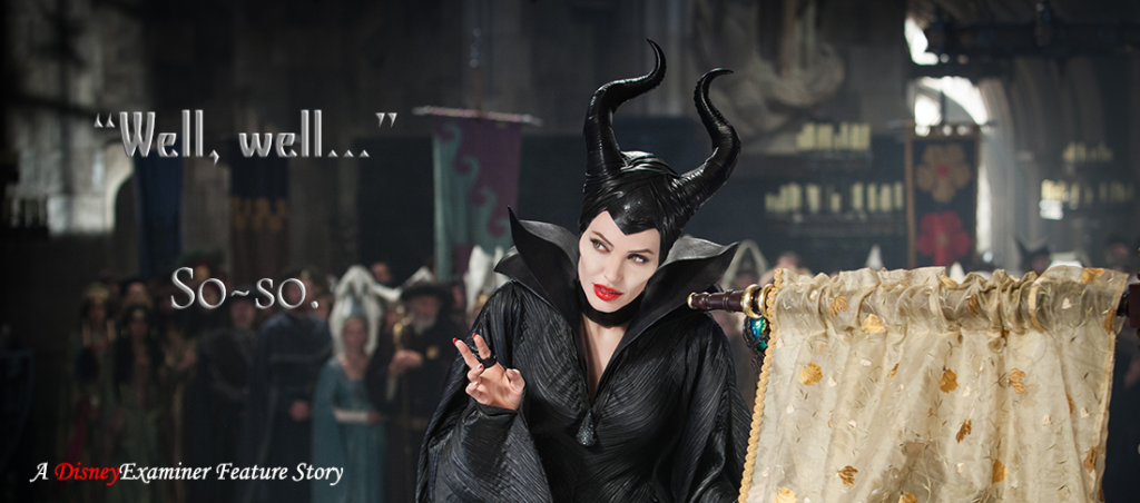 maleficent-review-banner