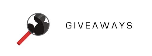 disneyexaminer-giveaways-banner