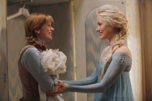 Frozen-Once-Upon-A-Time-586x390