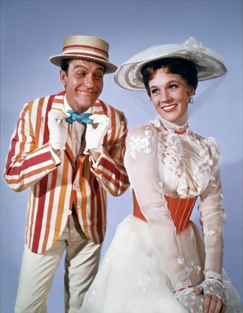 「mary poppins bert」の画像検索結果