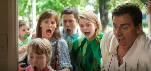 Very Bad May Mean Very Good Disneyexaminer Alexander Review Banner