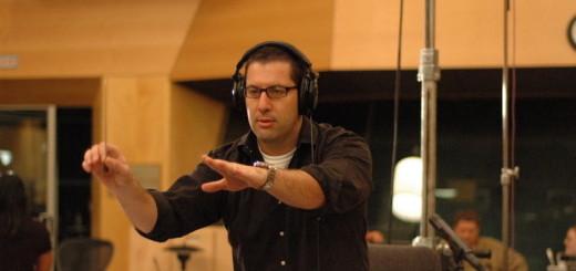 Christopher Lennertz Disney Abc Music Composer Disneyexaminer