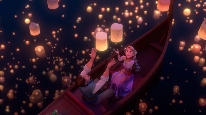 Repeat_Tangled