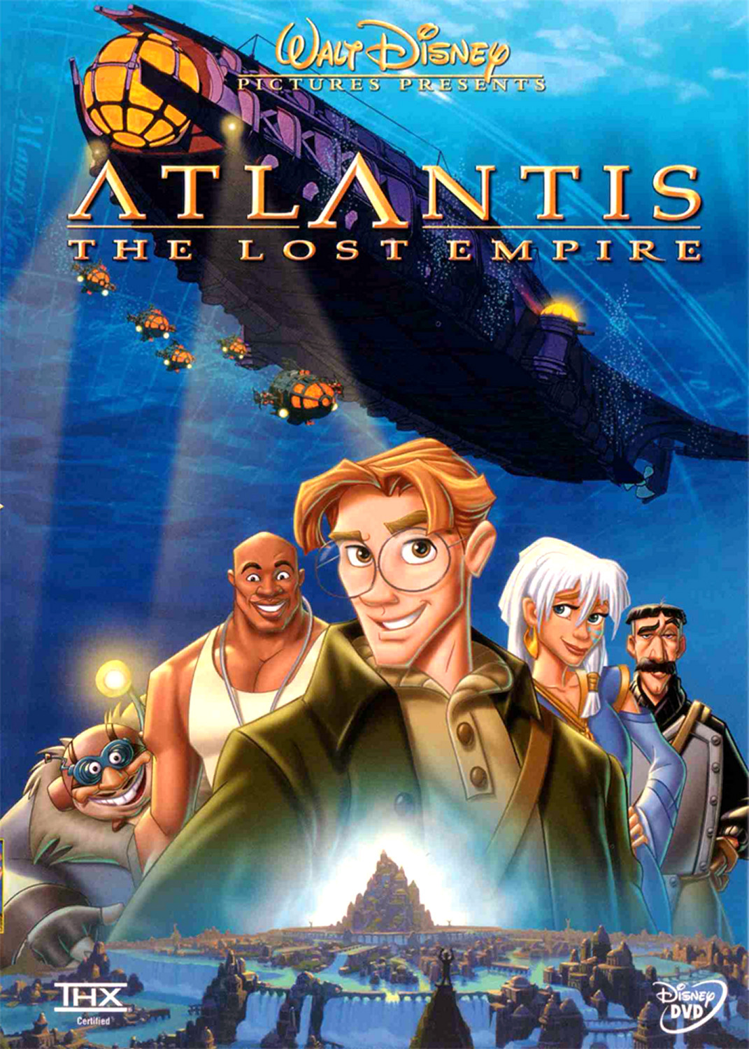 an overview of the atlantis myth What is a summary of the new atlantis francis bacon's the new atlantis is essentially a utopian story about an island, called bensalem, which travelers discover during a voyage to the south seas.