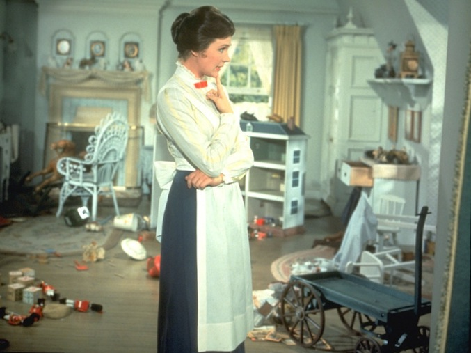 Disney-Moments-Mary-Poppins-