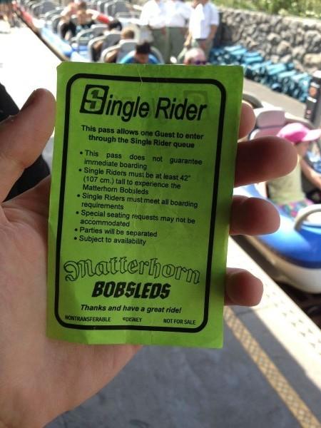 Matterhorn-Bobsleds-Single-Rider-e1403642490107