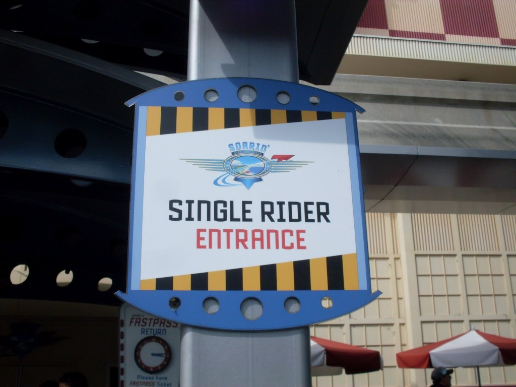 Disneyland_Saturday 041