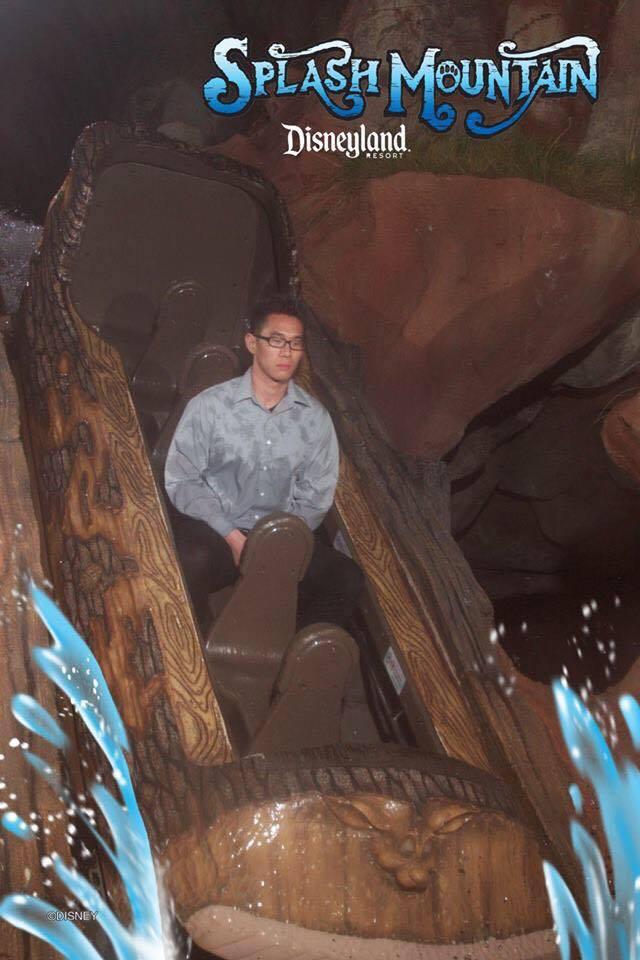 Enjoy The Disneyland Resort On Single Awareness Day