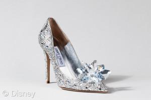 http://us.jimmychoo.com/en/women/shoes/cinderella/crystal-covered-pointy-toe-pump-%27cinderella-slipper%27.-001ar9sxu90837.html
