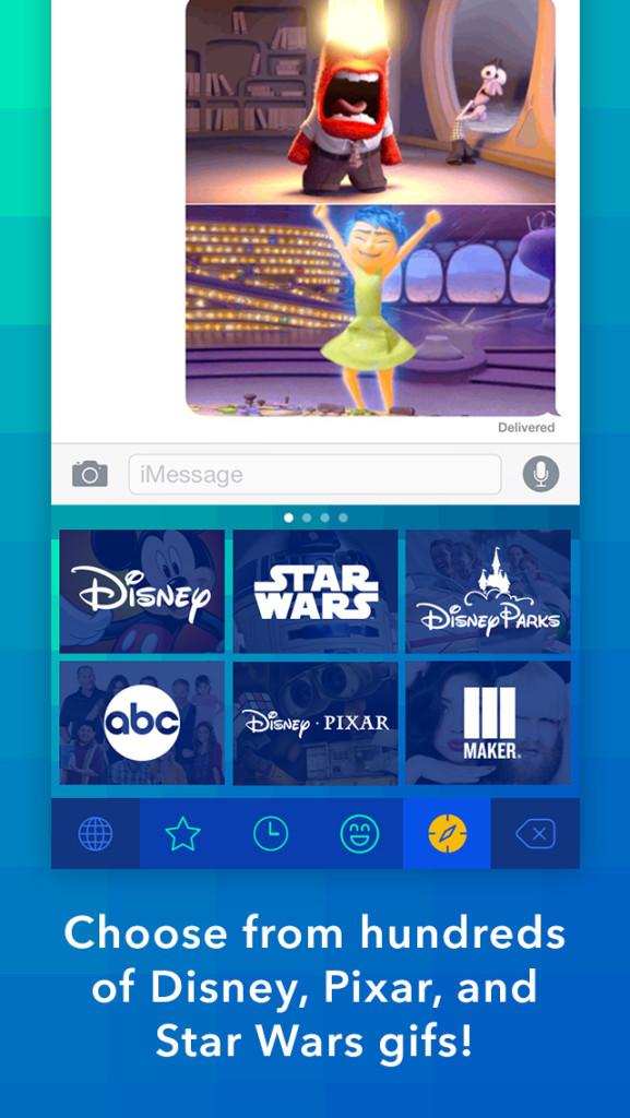 DisneyGif_iPhone5_1_choose1