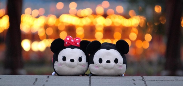 http://blogs.disney.com/oh-my-disney/2014/07/01/zoom-around-the-park-with-tsum-tsum/