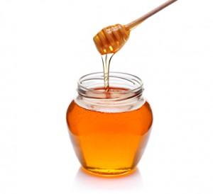 © Honey Association