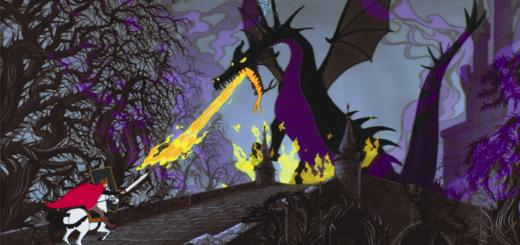 http://blog.paperblanks.com/2013/08/top-5-misunderstood-monsters-in-literature/maleficent-sleeping-beauty-dragon/