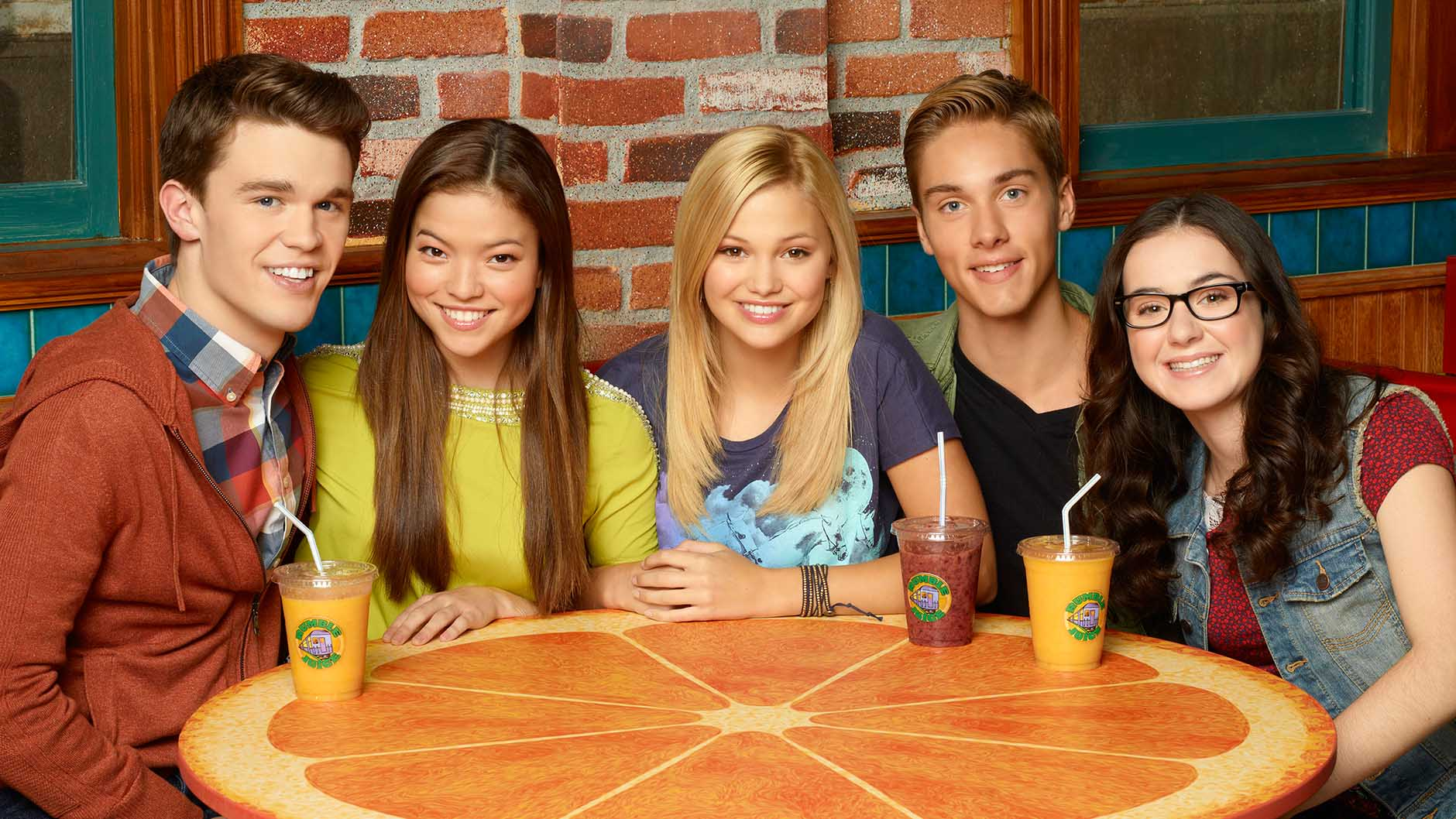 how to get on a tv show on disney channel