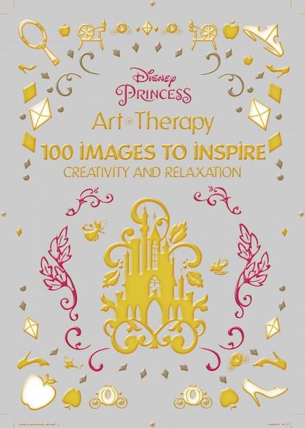 disney-princess-art-therapy-coloring-book