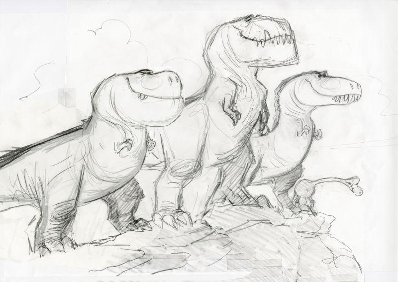 The-Art-of-The-Good-Dinosaur-25