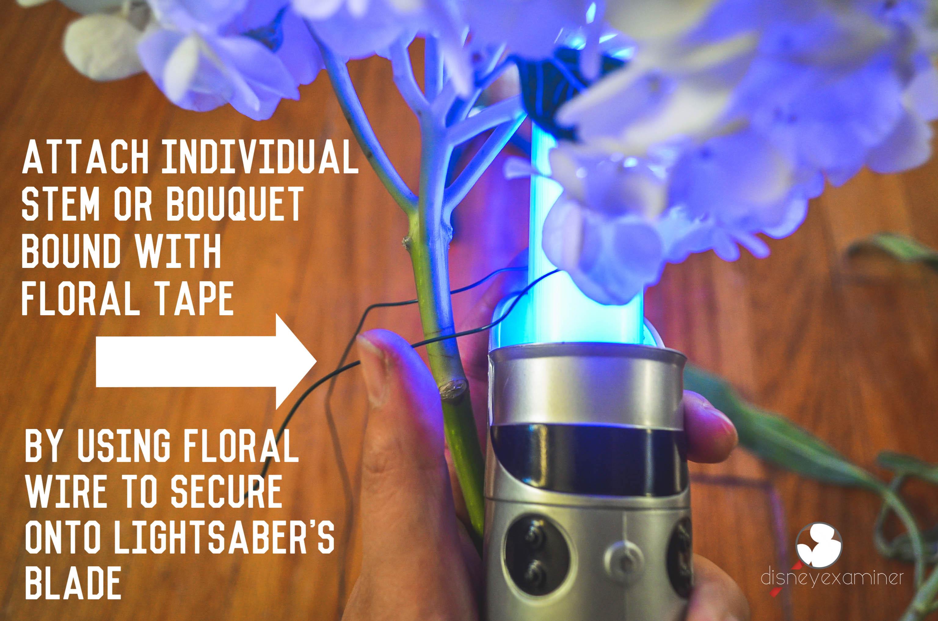 lightsaberbouquet-3