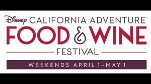 DCA Food Wine Festival