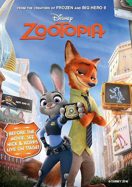 Zootopia_NP_V2_LARGE