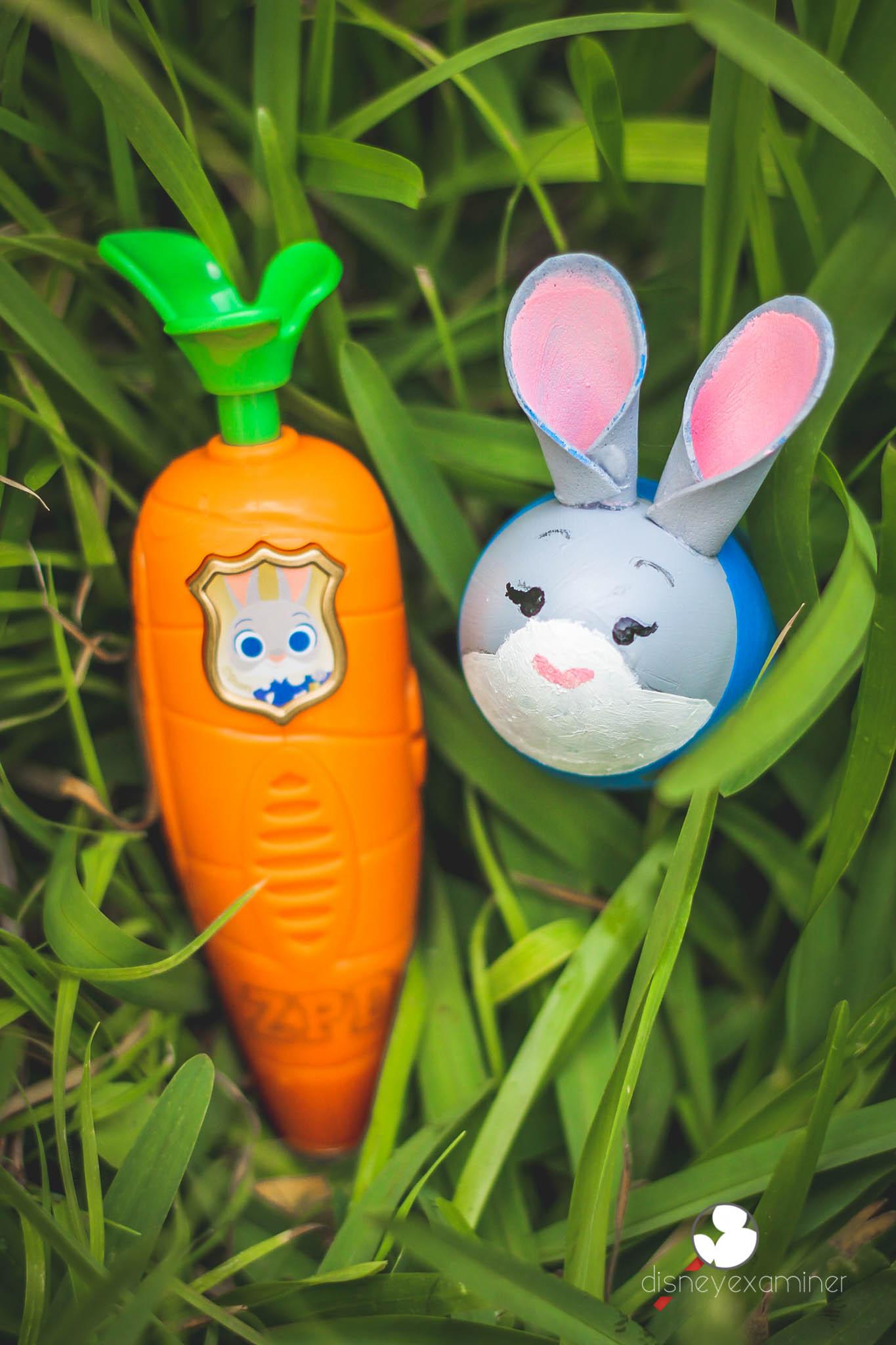 Tsum Tsum Eggs16