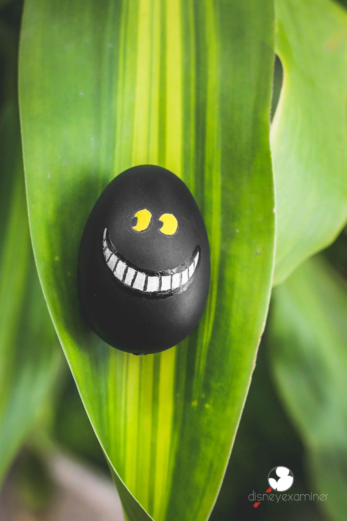 Tsum Tsum Eggs20