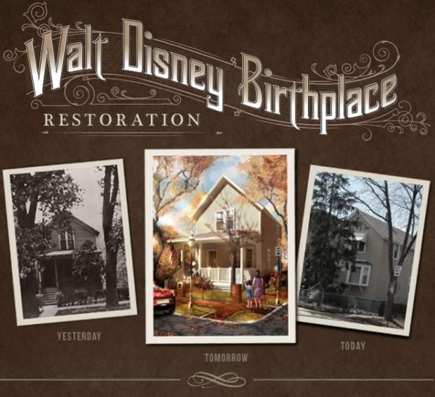 walt-disney-birthplace-project-restoration-walt-disney-was-born-620x566