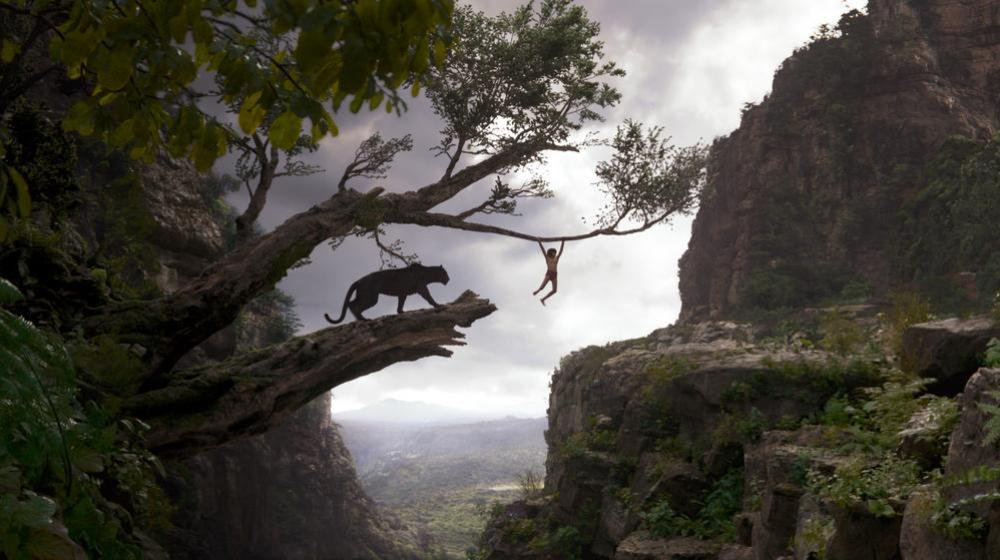 The-Jungle-Book-Mowgli-swing