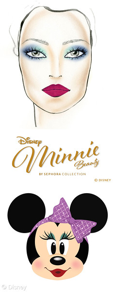 Photo courtesy of Disney Consumer Products.