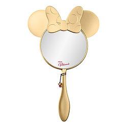Sephora Minnie Mouse Handheld Mirror
