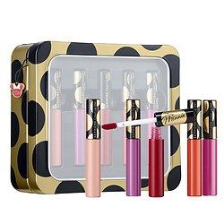 Sephora Minnie Mouse Liquid Lipstick