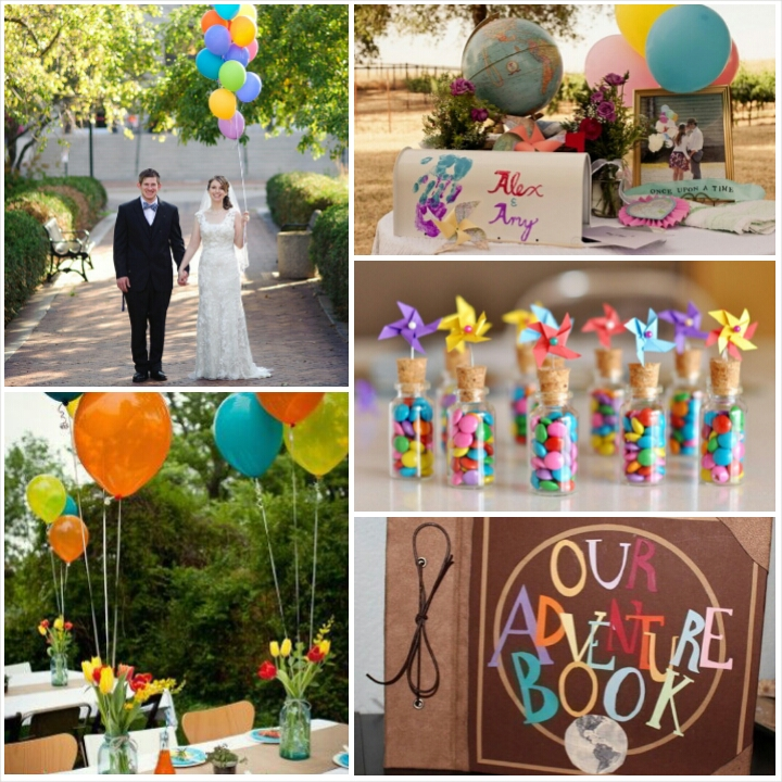 UP-themed-wedding-4