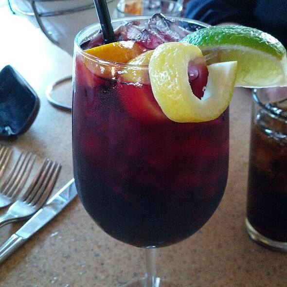 red-sangria-wine-country-trattoria