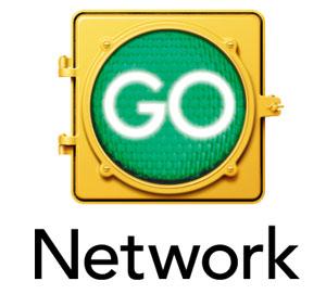 Go.com Disney Search Engine Logo