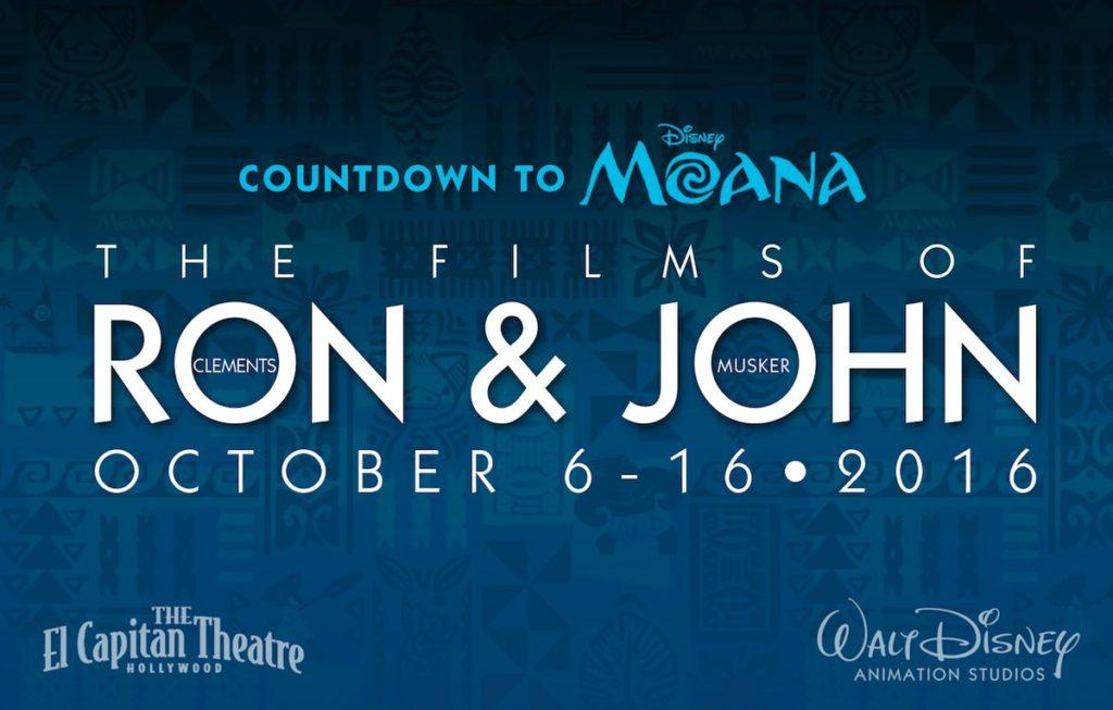 countdown-to-moana