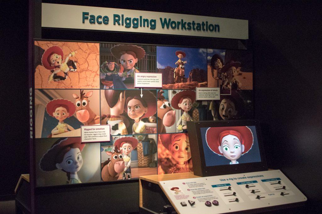 Science Behind Pixar 4