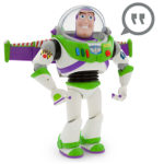 Disney DisneyStore Magic Friday Deal Buzz Lightyear Toy Story