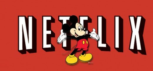 Netflix Disney No Downloading Offline Viewing