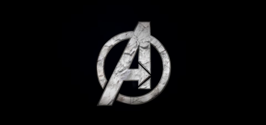 The Avengers Project Marvel Square Enix Crystal Dynamics Eidos-Montréal Video Game Series